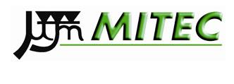 Mitec Mitec é pioneira em manutenção e calibração em Instrumentos de medição e ensaios